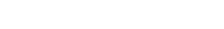 Certification Badges