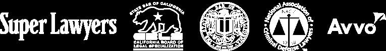 Certification Badges