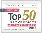 TopVerdict.com Top 50